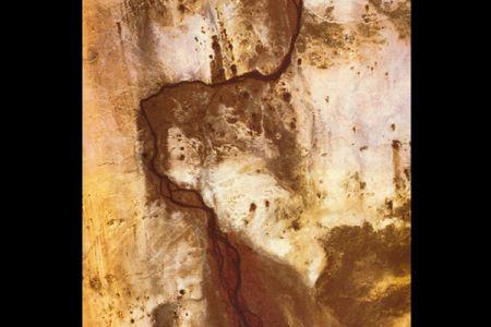 02. Vue aerienne du Nil .jpg