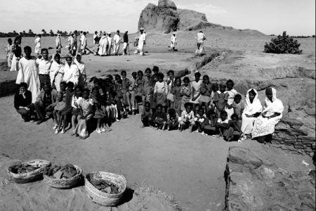 05. Fouilles dans la ville de Kerma, 1977-1978 .jpg