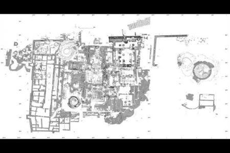 02. Plan complexite du quartier .jpg