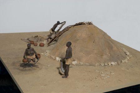 10. Habitat mesolithique a El-Barga .jpg