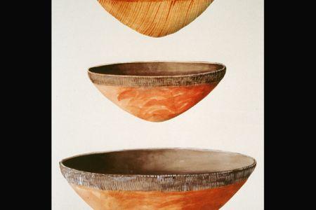 09. Ceramique .jpg