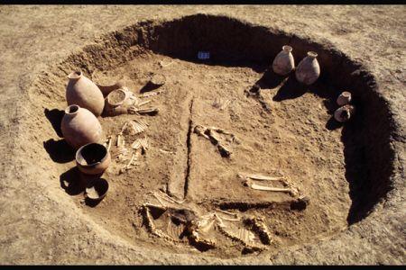 12. Middle Kerma tomb .jpg