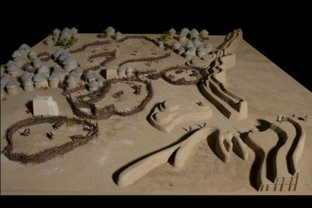 11. Vue des fortifications .jpg